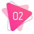 plans-page-benefit-icon-2