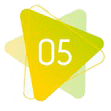 plans-page-benefit-icon-5