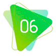 plans-page-benefit-icon-6